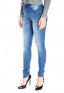 Women Jeans B Young Bambino Medium Blue