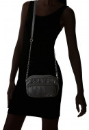 Women Purses Vero Moda Vmrita Cross Over Black