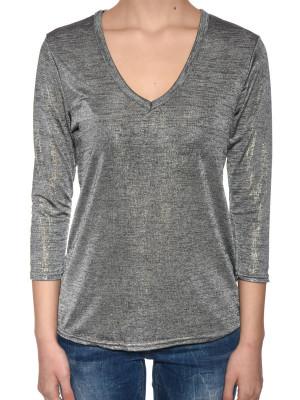 Bluza Dama Sorbet S-vivie Silver