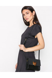 Poseta Dama Vero Moda Vmulva Cross Over Bag Negru
