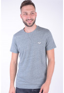 Tricou Barbati Jack&Jones Jor Blah Tee Ss Crew Neck Chinois Green