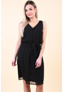 Rochie Object Olivia Fiola Black