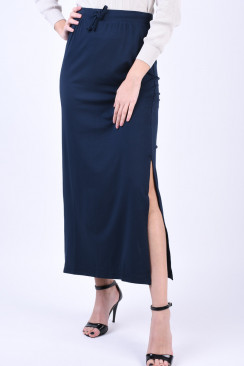 Fusta Object Stephanie Maxi Sky Captain