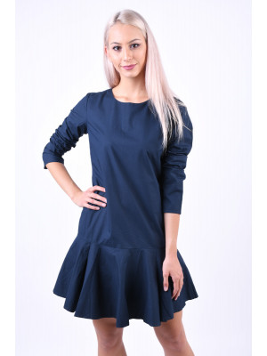Rochie Logas Total Eclipse