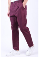 Pantaloni Barbati Selected Special-Wick Port Royale