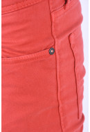Pantaloni Barbati Jack&Jones Glen Jjoriginal Indi Baked Apple