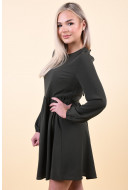 Rochie Pieces July Rosin
