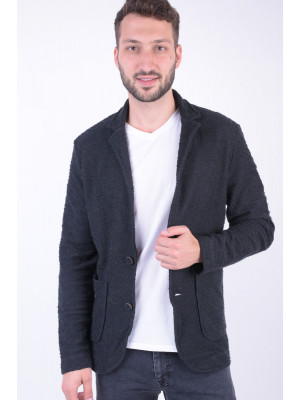 Sacou Barbati Jack&Jones Jormusic Sweats Blazer Tap Shoe