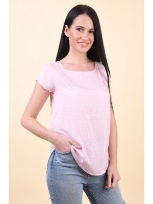 Bluza Dama Eight2Nine D7707M10646Aven Middle Rose