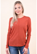 Bluza Dama Noisy May Kelly Tandori Spice